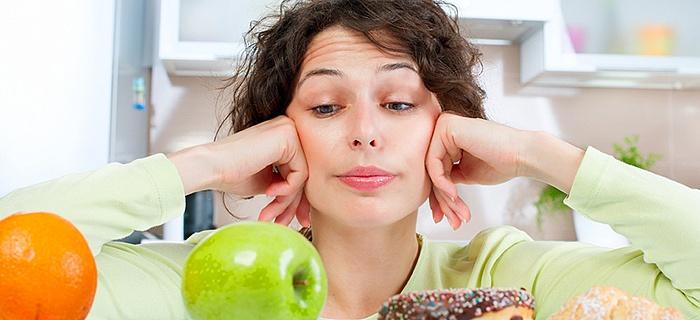 системы похудения здоровье